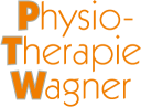 Logo Physiotherapie Wagner
